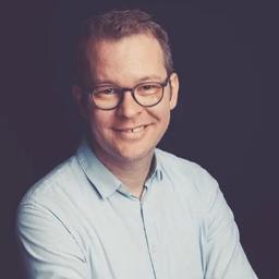 Stefan Adami's profile picture