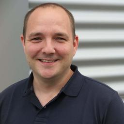 Sebastian Bick's profile picture