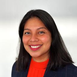 Carla Adriana Welsch