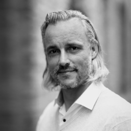 Reiner Keller - digital⁴ Beratungsgesellschaft - Düsseldorf
