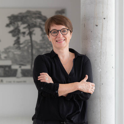 Kirsten Peters - INTAKT COACHING Berlin - Berlin