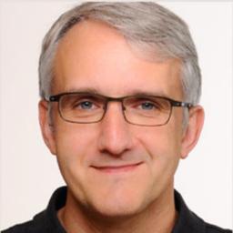 Jochen Bedersdorfer - Attensity - Palo Alto