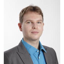 Marco Titze