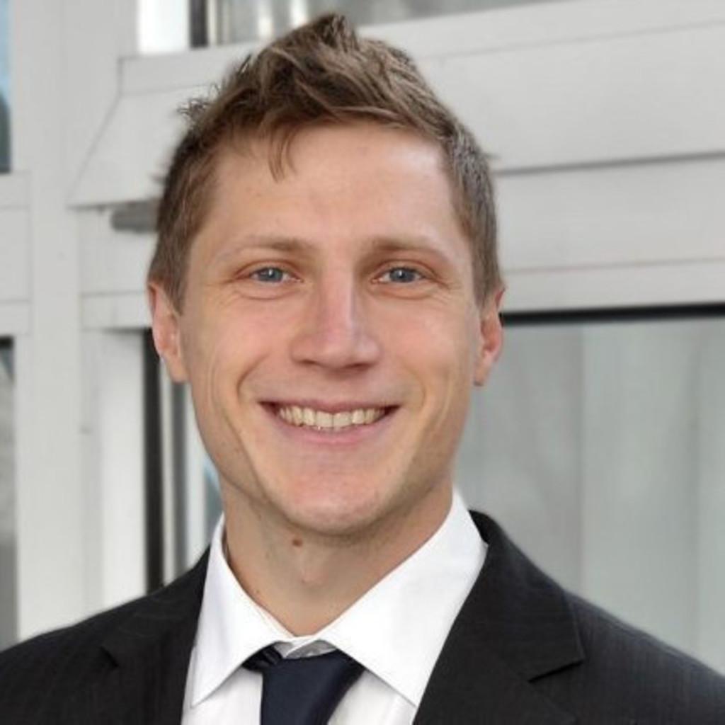 Johannes Schober's profile picture