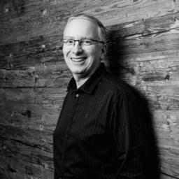 Michael Hater - WWS GmbH - Essen