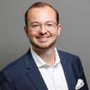 Alexander Baumgärtner - Memmingen