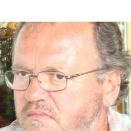 Erich ewald schober holzkaufmann xing for Holzkaufmann