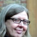 Helen Schmidt - Berlin