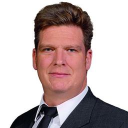 Dirk Bömelburg - Phoenix Contact, the greatest place to work - Blomberg