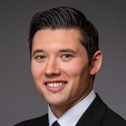 Thomas Alberg's profile picture