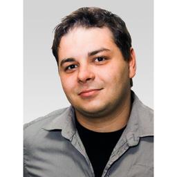 Denny Brandes's profile picture