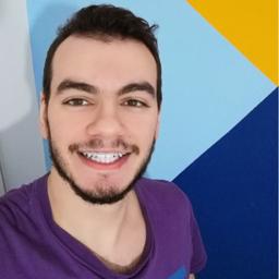 El-Hassan Farid
