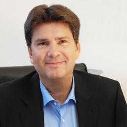 Dirk Schuhmacher
