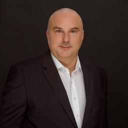 Carsten Gering's profile picture