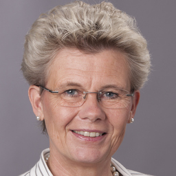 Ute Eiberger (geb. Birkel)'s profile picture