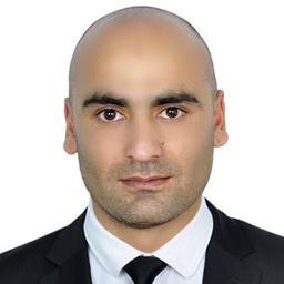 Abbas Ali's profile picture