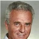 Joachim Freitag - Metzingen