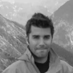 David Randall - einStein Consulting GbR - Oberammergau