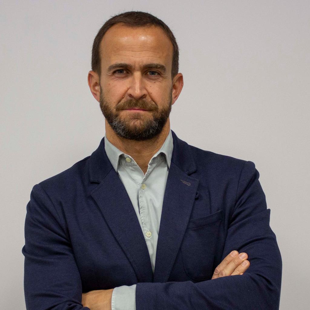 Juan Carlos Jiménez López's profile picture