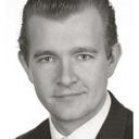 Julian Graf von Hardenberg - Berlin