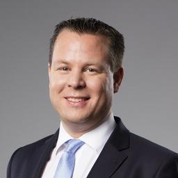 Christian Scholle - ICL Rechtsanwälte - Hamburg