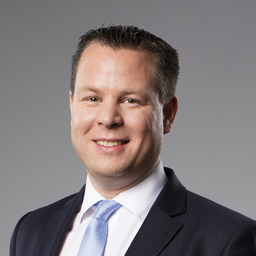 Christian Scholle