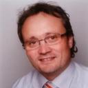 Karl-Heinz Haas - Ulm