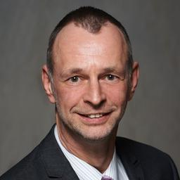 Torsten Boog