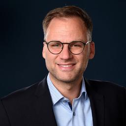 Daniel Ihben's profile picture