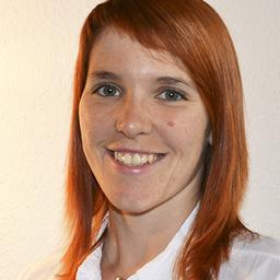Anne Schmidt - webit! Gesellschaft für neue Medien mbH - Dresden