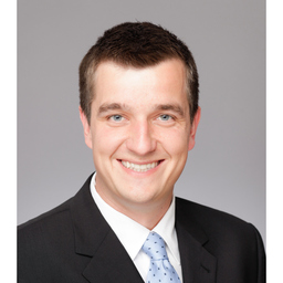 Dr. Sebastian Bartussek's profile picture