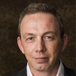 Andre Pichler - KENNEDY GmbH - Wien