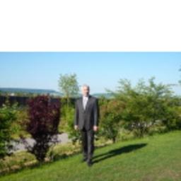 Rainer Heidemann's profile picture