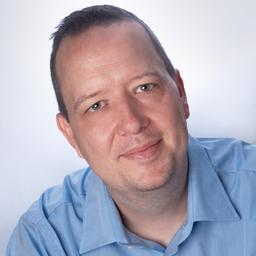 Simon Fässler's profile picture