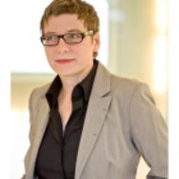 Anke Müllerklein