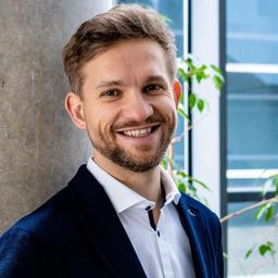 Fabian Rietz