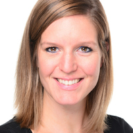 Katrin Mickel-Garbers