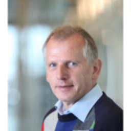 Franz Dostaly - Bedrijfs- & ICT advies - Tiel