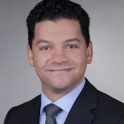 Manuel Kretzschmar's profile picture