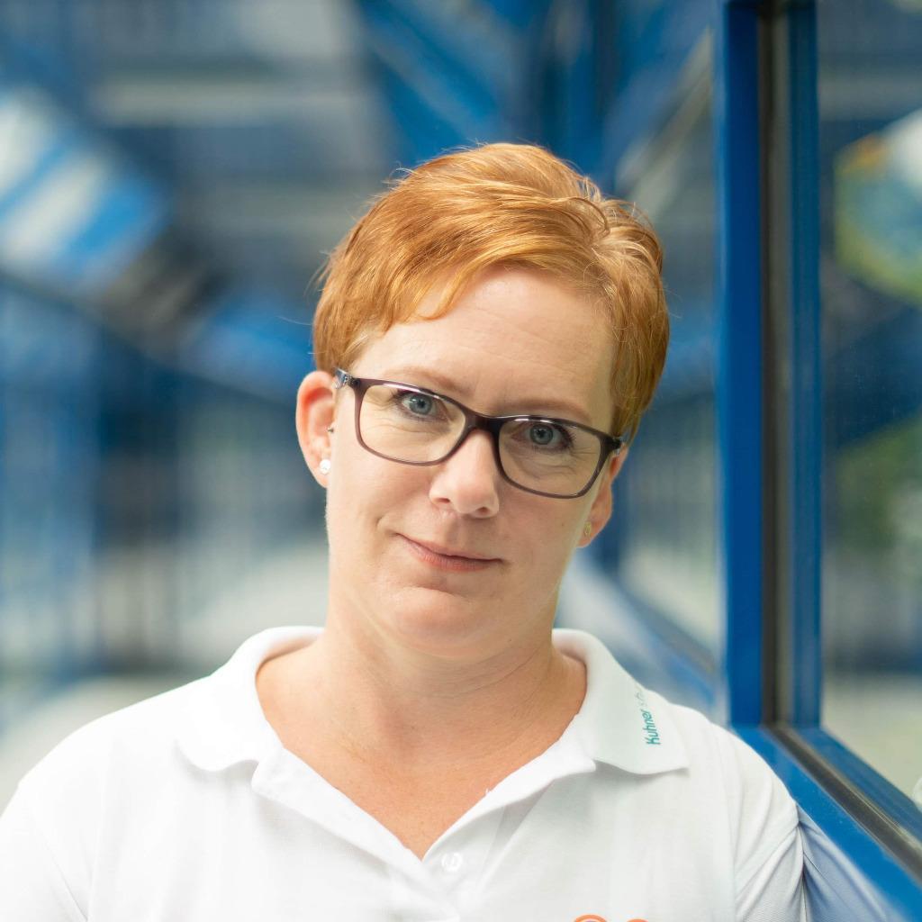 Melanie Müller Kostenlos