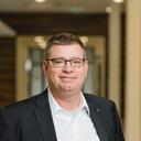 Matthias Adler - Leer