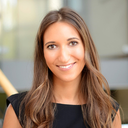 Verena Beck's profile picture