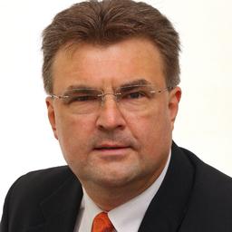Josef Weidinger