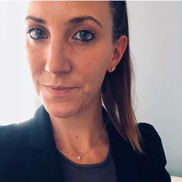 Donatella Bello - Relivehome, Immobilienvermittlung Gardasee - Unterlunkhofen