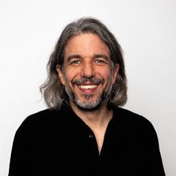 Marc Männgen
