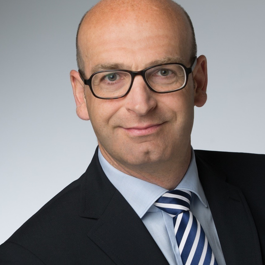 Stefan Dorn Abteilungsleiter Bosch Rexroth Ag Xing