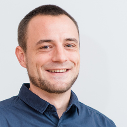 Thomas Reitz - HOPPE7 - Inbound Marketing Agentur - Regensburg