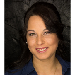 Maren Bähr's profile picture