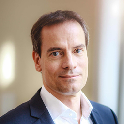André Engel's profile picture