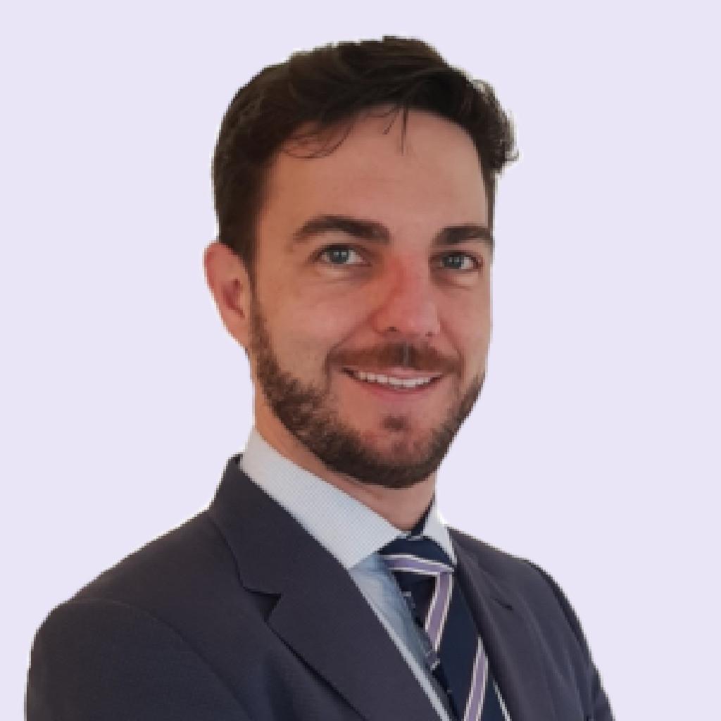 Rodrigo Ristow's profile picture